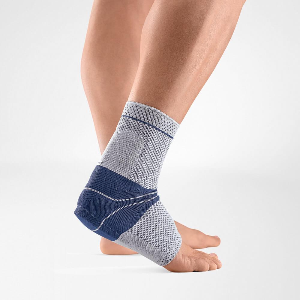 AchilloTrain® Cavigliera Compressiva Tendine di Achille
